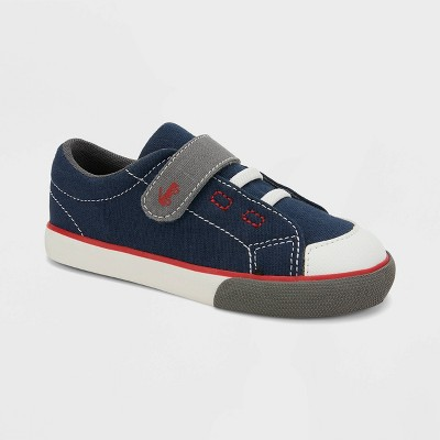 Toddler Boys' See Kai Run Basics Monteray II Sneakers