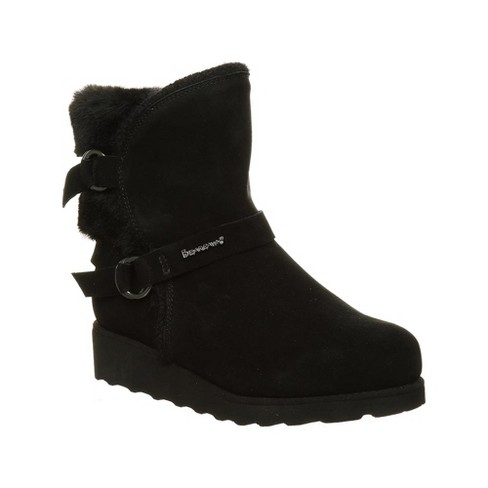 Bearpaw Women's Arielle Boots - image 1 of 4