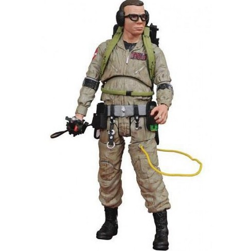 Ghostbusters 2 Select Series 6 Louis Tully Action Figure [Deluxe] - image 1 of 2
