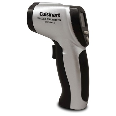 Cuisinart® Infrared Surface Thermometer