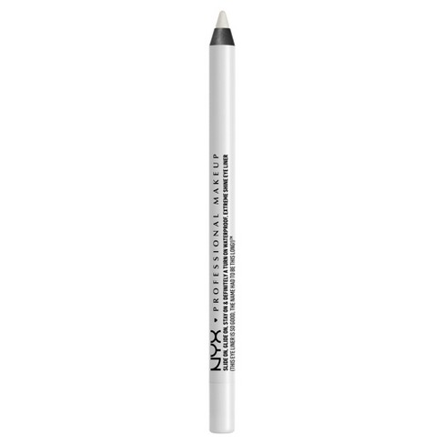 NYX Professional Makeup Slide On Waterproof Pencil Eye Liner - image 1 of 1