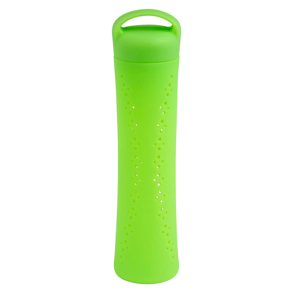 Image of Mastrad Silicone Herb and Spice Infuser