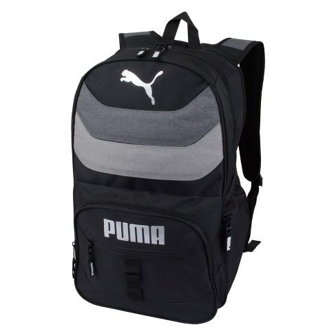 ec689035cd Puma 19.5
