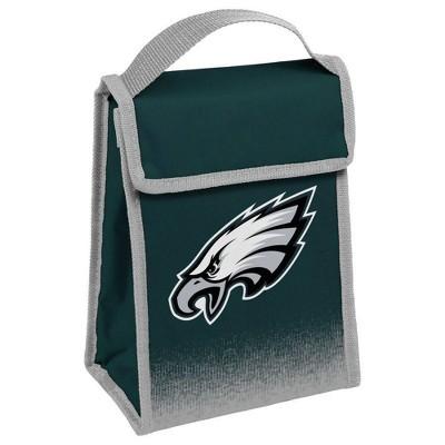NFL Philadelphia Eagles Gradient Lunch Bag