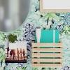 U-Brands Magnetic Locker Accessory Set - Urban Garden - image 3 of 3