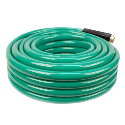 Delicieux Teknor Apex Ultra Flex Outdoor Garden Watering Hose, 5/8 Inch X 75 Feet (2  Pack) : Target