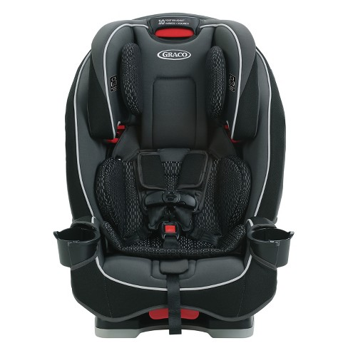 GracoR SlimFit All In One Car Seat Target
