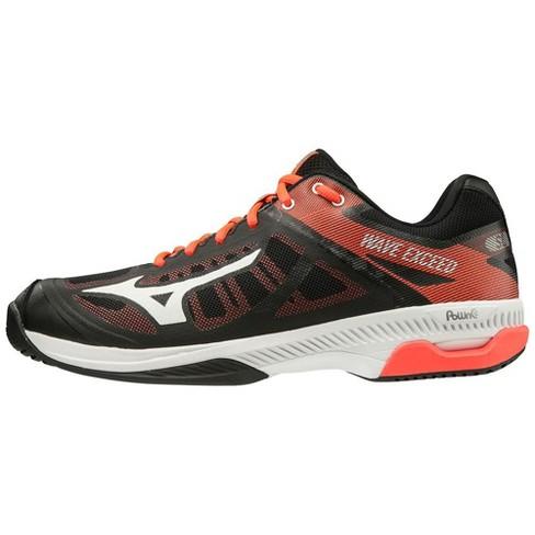Mizuno Men's Wave Exceed Sl Ac Tennis Shoe - image 1 of 4