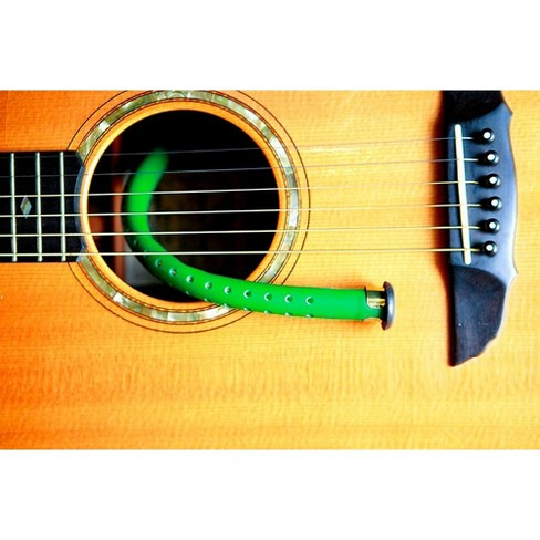 Dampit Guitar Humidifier - image 1 of 1
