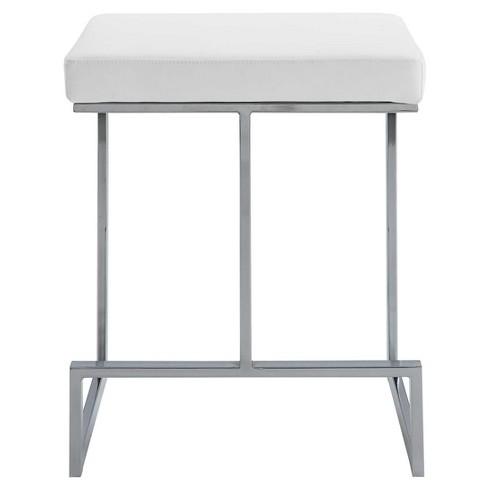 "24"" Lumi Counter Height Barstool - Carolina Chair & Table - image 1 of 4"
