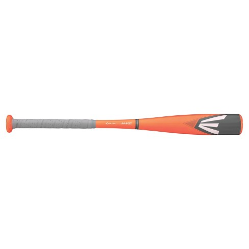 "Easton Mako 26"" Teeball Bat 2018 - image 1 of 1"