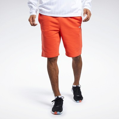 Reebok Meet You There Shorts Mens Athletic Shorts