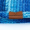 Quick Knit Loom #HatNotHate - Creativity for Kids - image 3 of 4