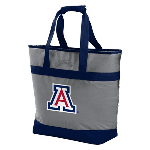 NCAA Large Cooler Tote Bag - image 1 of 1