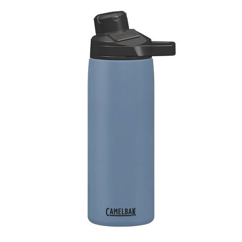CamelBak Chute Mag 20oz VSS Solid Water Bottle - image 1 of 4
