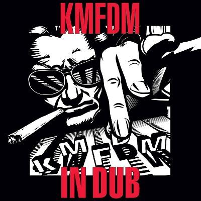 Kmfdm - In Dub (CD)