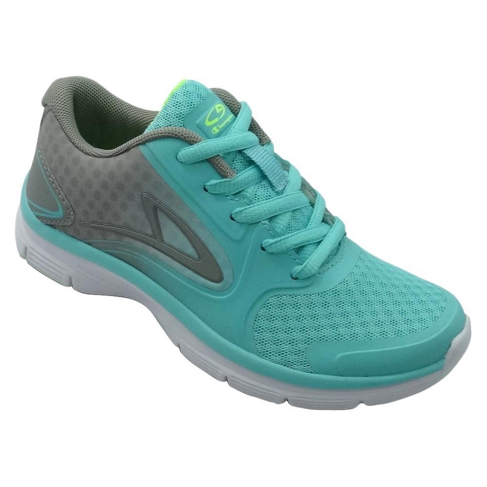 Women's Legend 2 Performance Athletic Shoes C9 Champion Blue 4