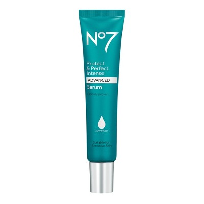 no7-protect-&-perfect-intense-advanced-serum-tube---1oz by shop-this-collection