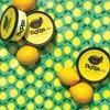 Noosa Lemon Probiotic Whole Milk Yoghurt - 8oz - image 3 of 4