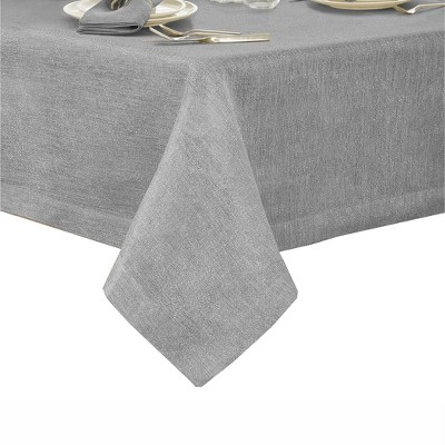Villeroy & Boch - La Classica Luxury Linen Fabric Tablecloth