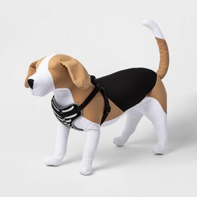 Skeleton Dog Harness - Hyde & EEK! Boutique™