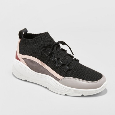 Women's Beta Chunky Sneakers   A New Day™ by A New Day