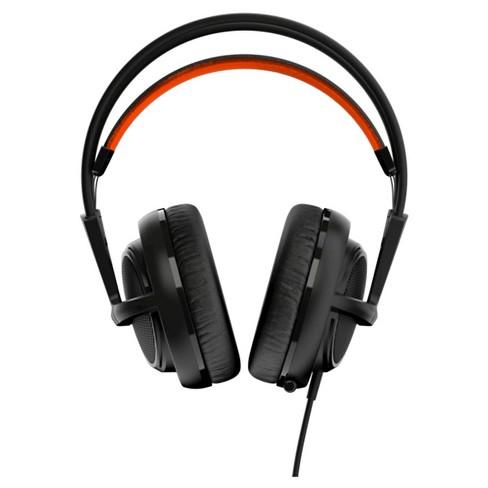 691d1b37ccb Siberia 200 Gaming Headset : Target
