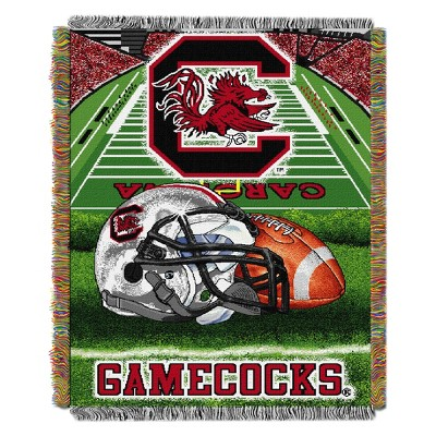 "NCAA Northwest Tapestry Throw Blanket - 48 x 60"""