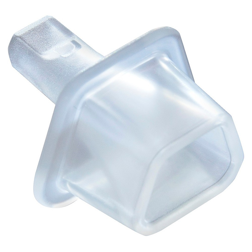 BACtrack Mobile Mouthpieces - 10 ct Buy
