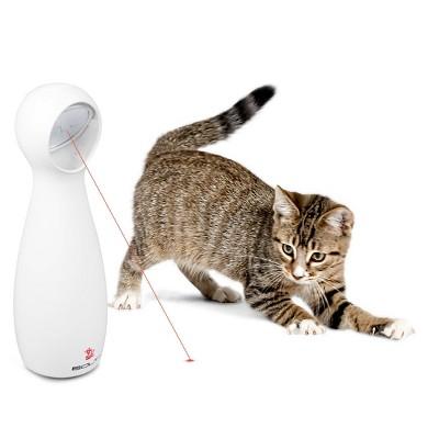 Premier Pet - Laser Cat Toy