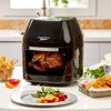 As Seen on TV PowerXL Air Fryer Pro 6qt - image 3 of 3