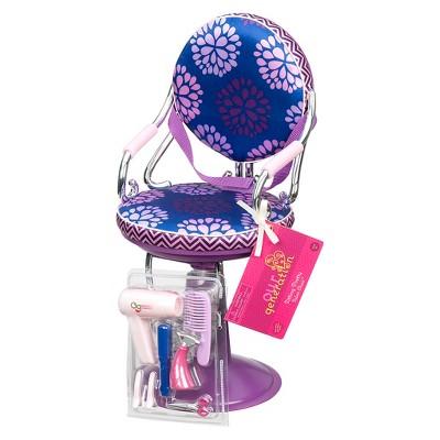 Our Generation® Boutique Salon Chair