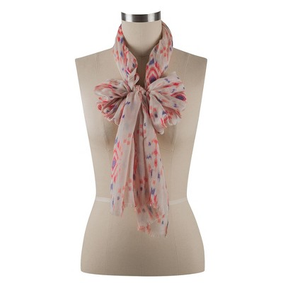 Aventura Clothing  Women's Hewitt Scarf