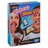 Game Mashups Taboo Speak Out Game (Target Exclusive) - image 3 of 3