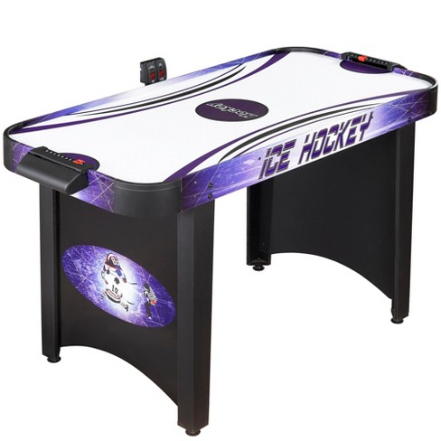 Hathaway Hat Trick Air Hockey Table - 4' - image 1 of 5