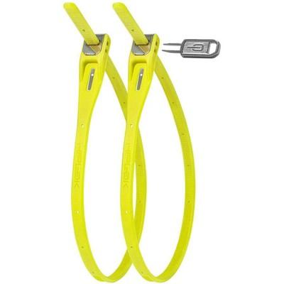 Hiplok Z-LOK Cable Cable Lock