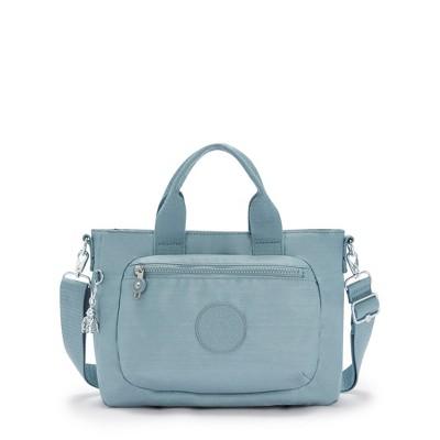 Kipling Miho Small Handbag