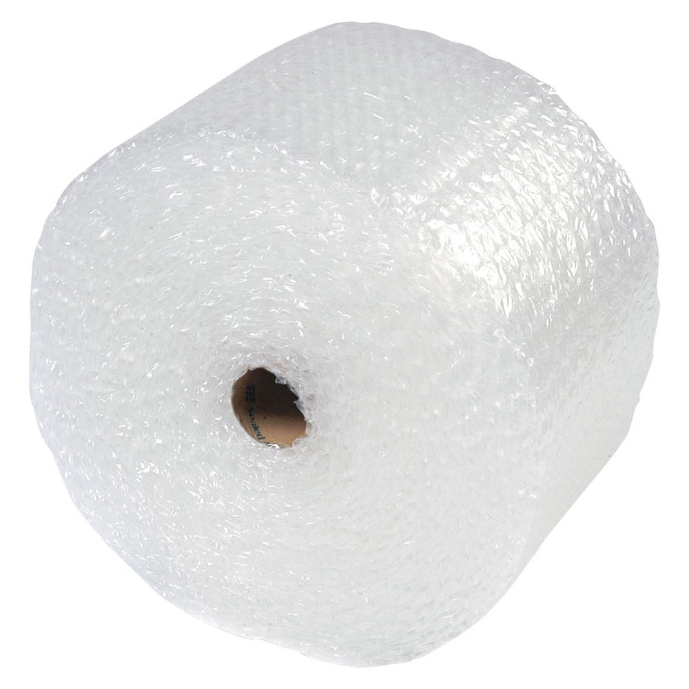 Sealed AirBubble Wrap 5/16