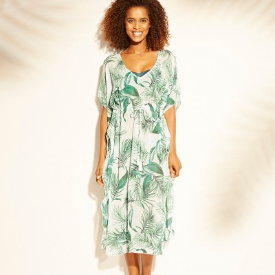 23f4f09383b1e Women's Swimsuit Coverups : Target
