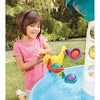 Little Tikes Spinning Seas Water Table - image 4 of 4