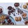 Ghirardelli Chocolate Semi Sweet Mini Chips -10oz - image 3 of 3