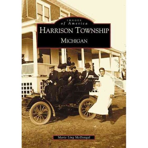 Harrison Township - image 1 of 1