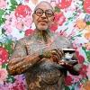 Tazo Sweet Cinnamon Spice Herbal Tea - 20ct - image 4 of 4