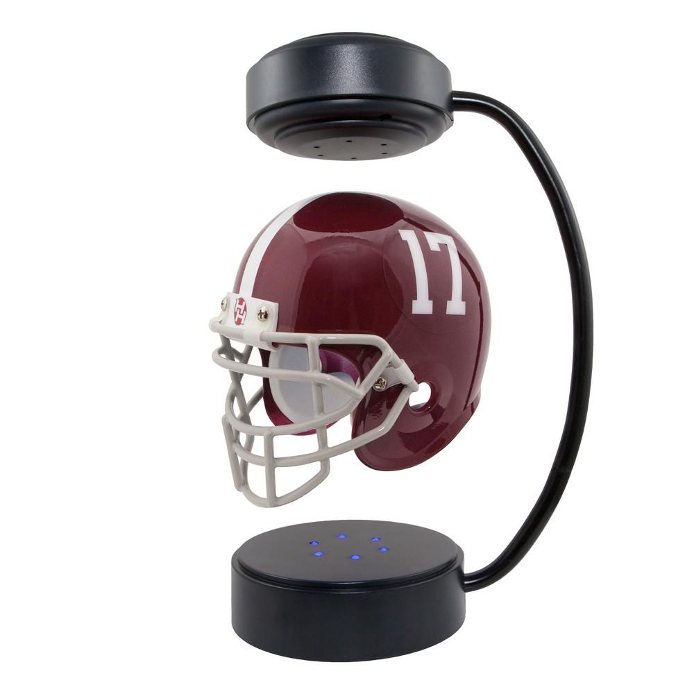 NCAA South Carolina Gamecocks Hover Helmet
