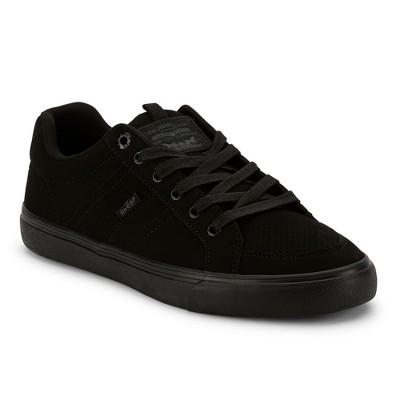Levi's Mens Turner Perf Casual Fashion Sneaker Shoe