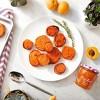 Bonne Maman Intense Apricot Fruit Spread - 8.2oz - image 3 of 3
