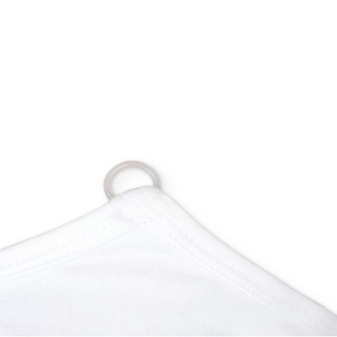 0935fec9f8306 Undercover Mama Nursing Tank Top. Shop all Undercover Mama