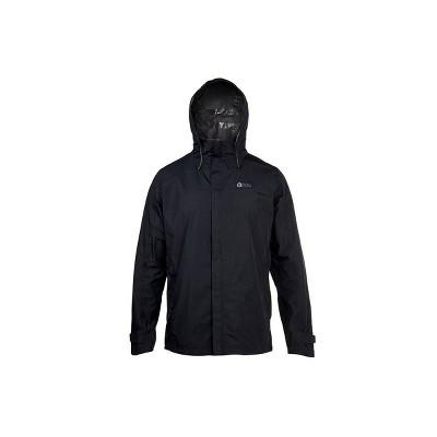 Sierra Designs Hurricane Men's Jacket Black