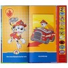 PAW Patrol: I'm Ready to Read - Sound Book (Hardcover) - image 2 of 4