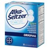 Alka Seltzer Heartburn Relief and Antacid Reducer Original Tablets - 36ct - image 2 of 3